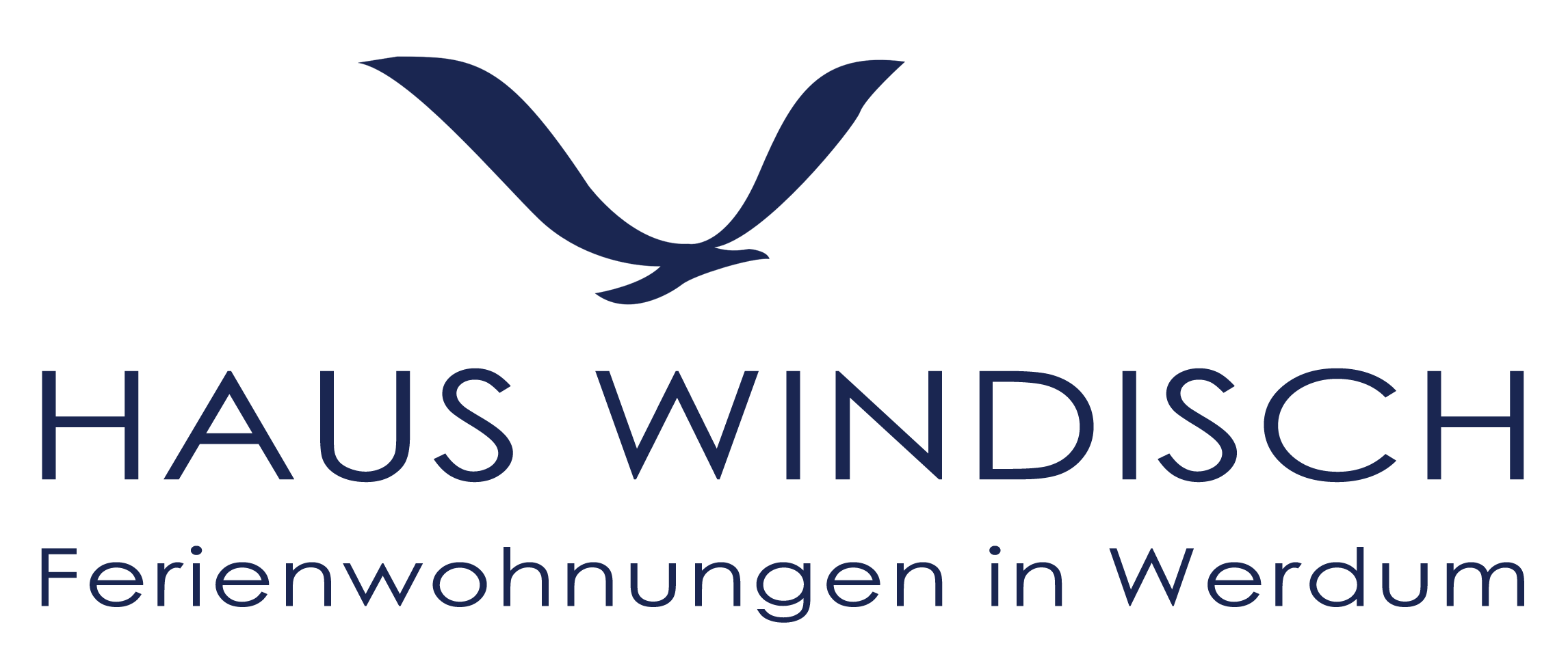 Haus Windisch